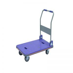 Trak platform tangan PTE-A15