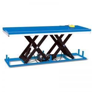 Meja angkat platform besar HW2000D