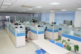 pejabat2
